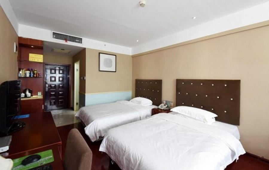 那迪瓦纳服务式公寓                又名:纳迪瓦那服务公寓酒店