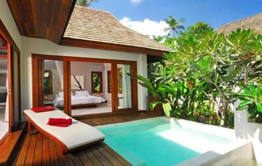 Zara Beach Resort(扎拉海滩度假酒店)