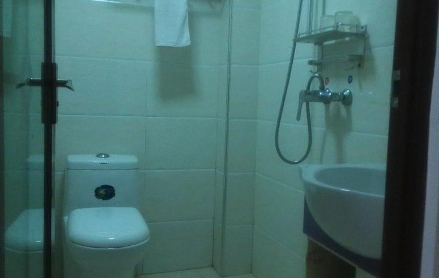 Aonang Andaman Resort(拗喃安达曼度假酒店)                又名:Aonang Andaman Resort(奥南安达曼度假村)