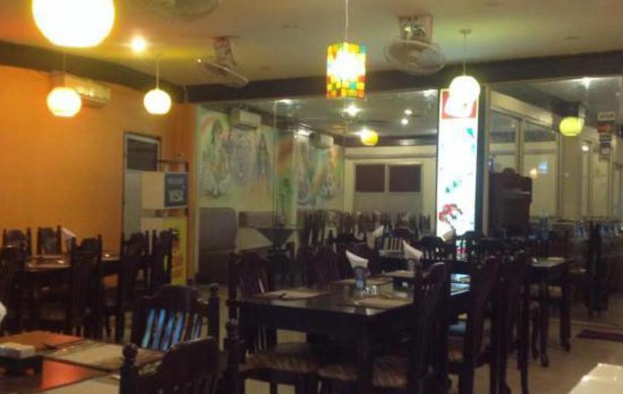 Cottonian Inn(科通伊安客栈)