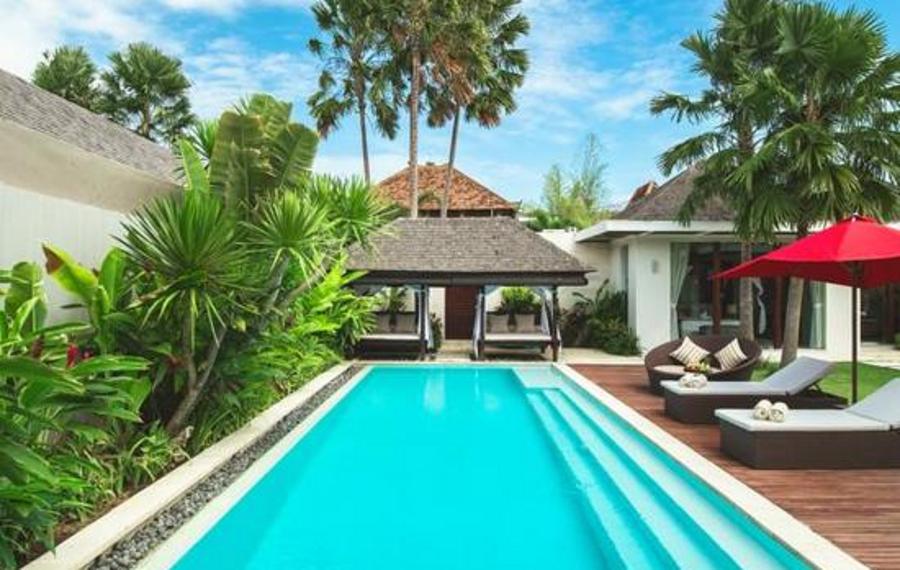 Chandra Luxury Villas Bali(钱德拉巴厘岛豪华别墅酒店)                又名:Chandra Luxury Villas Bali(巴厘岛钱德拉豪华别墅酒店)