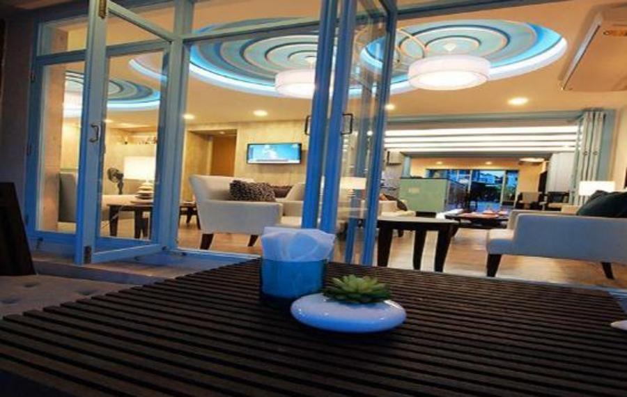 Apo Hotel(阿波酒店)                又名:Apo Hotel(Apo Hotel)
