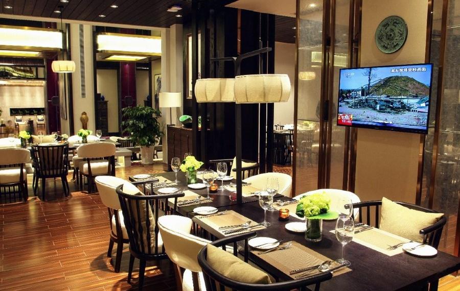 桂林会展国际酒店