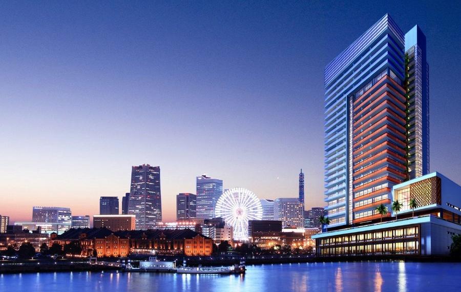 三亚双大国际酒店