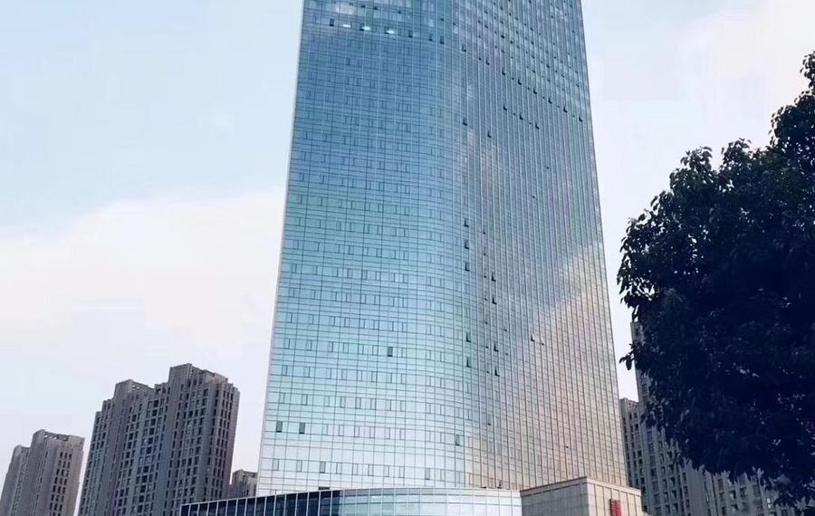芜湖华邑酒店